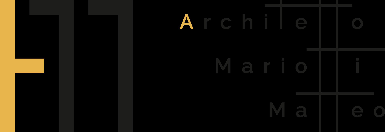 Architetto Mariotti Matteo